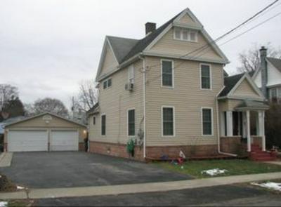 18 ORCHARD ST, WAVERLY, NY 14892 - Photo 2
