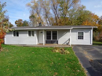 1205 CADET TER, Elmira, NY 14904 - Photo 1