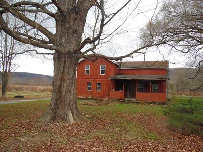 76 CAYUTA RD, Newfield, NY 14867 - Photo 1