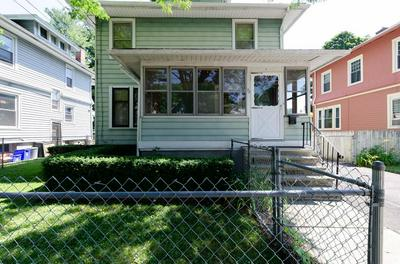 52 FOSTER AVE, Elmira, NY 14905 - Photo 1