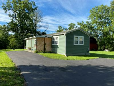 5483 STATE ROUTE 414, Hector, NY 14841 - Photo 2