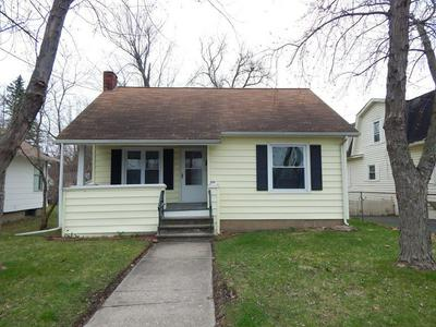 825 ERIE ST, Elmira, NY 14904 - Photo 1
