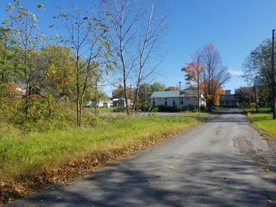 2121 ORCHARD ST, Lodi, NY 14860 - Photo 1
