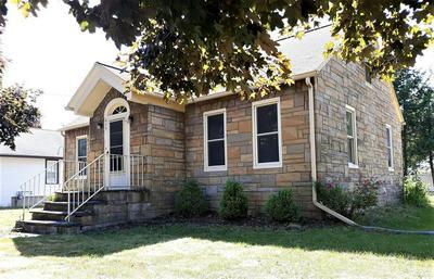 419 UPPER OAKWOOD AVE, Elmira Heights, NY 14903 - Photo 1