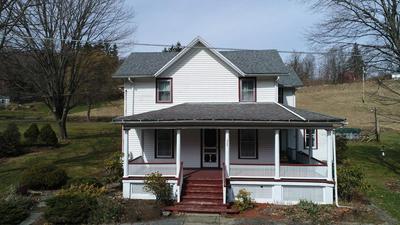 386 NEWFIELD DEPOT RD, Newfield, NY 14867 - Photo 2
