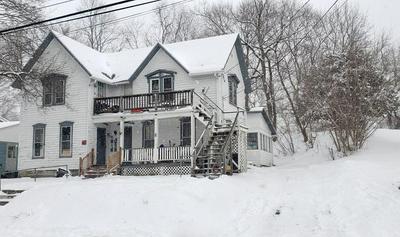 15 ITHACA ST, Waverly, NY 14892 - Photo 1