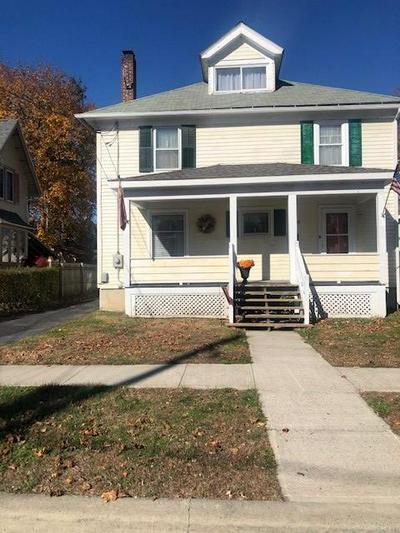 908 W GRAY ST, Elmira, NY 14905 - Photo 1