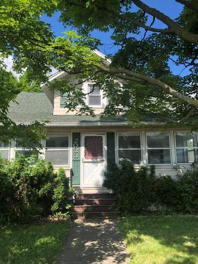 2033 LAKE RD, Elmira, NY 14903 - Photo 2
