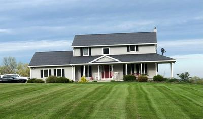 14872, Pine Valley, NY Real Estate & Homes for Sale | RE/MAX
