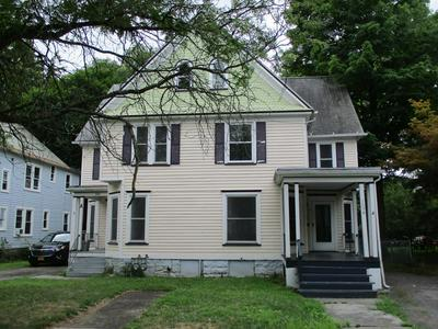 723 W WATER ST, Elmira, NY 14905 - Photo 2