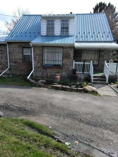 2548 CORNING RD, Elmira Heights, NY 14903 - Photo 1