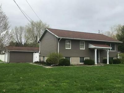 922 HARRIS HILL RD, Elmira, NY 14903 - Photo 2