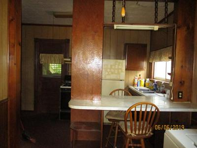 12 WELLS ST, HORNELL, NY 14843 - Photo 2