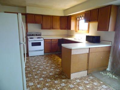 76 CAYUTA RD, Newfield, NY 14867 - Photo 2