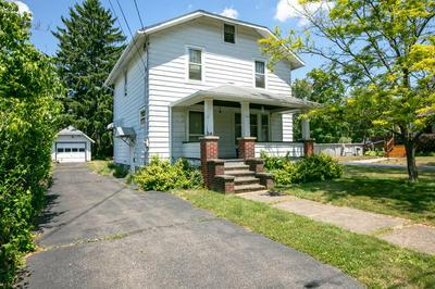 412 HARRISON ST, Elmira Heights, NY 14903 - Photo 1