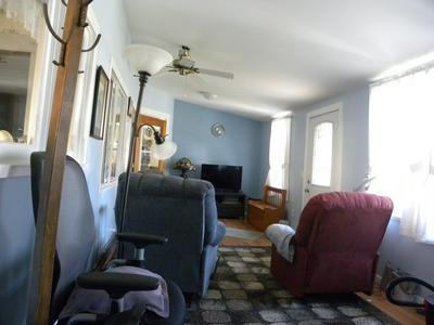 12 FARNHAM ST, Addison, NY 14801 - Photo 2