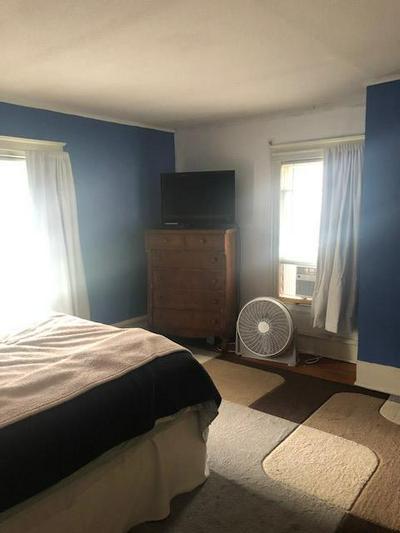908 W GRAY ST, Elmira, NY 14905 - Photo 2