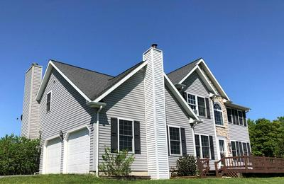 15 BARNES HILL RD, Newfield, NY 14867 - Photo 1