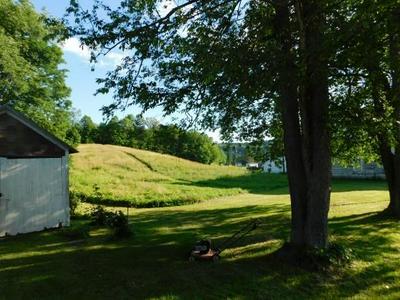 518 HAMILTON VALLEY RD, Spencer, NY 14883 - Photo 2