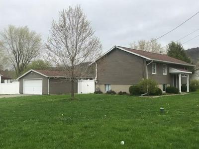 922 HARRIS HILL RD, Elmira, NY 14903 - Photo 1