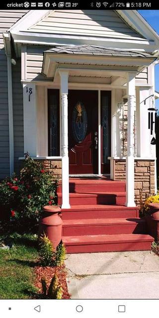 18 ORCHARD ST, WAVERLY, NY 14892 - Photo 1