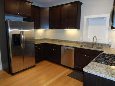18 W MARKET ST APT 203, Corning, NY 14830 - Photo 2