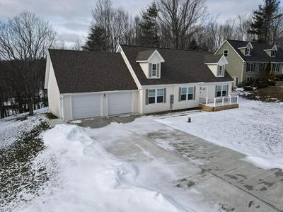 38 SCOTCH PINE LN, Erin, NY 14838 - Photo 1
