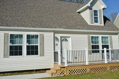 38 SCOTCH PINE LN, Erin, NY 14838 - Photo 2
