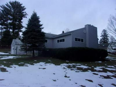 576 CLARK ST, Waverly, NY 14892 - Photo 1