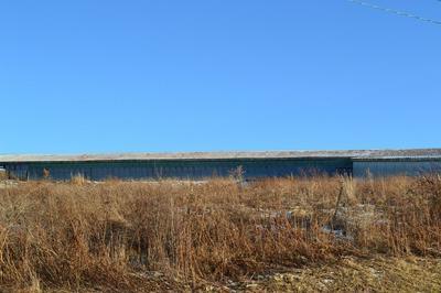 1068 THOMPSON RD, Addison, NY 14801 - Photo 2