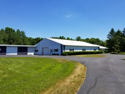 5150 ITALY HILL RD, Branchport, NY 14418 - Photo 2