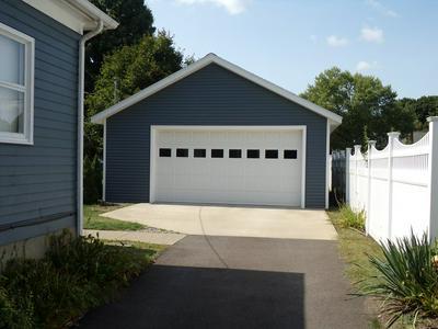 7 COBBLES ST W, Elmira, NY 14905 - Photo 2