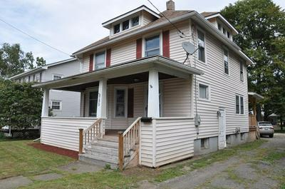 705 PENNSYLVANIA AVE, Elmira, NY 14904 - Photo 2
