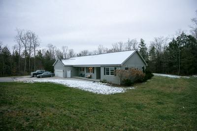 288 HUNTERS TRAIL RD, Wellsboro, PA 16901 - Photo 2