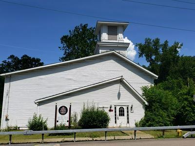 2013 CRESCENT ST, Millport, NY 14864 - Photo 2