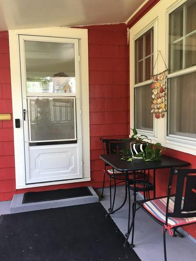 315 LARCHMONT RD, Elmira, NY 14905 - Photo 2