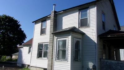 2943 MAIN ST, Corning, NY 14830 - Photo 2