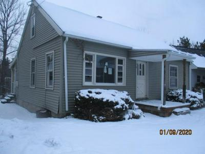 54 CROWNER AVE, WELLSVILLE, NY 14895 - Photo 1