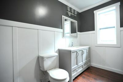 327 LOUNSBURY AVE, Elmira Heights, NY 14903 - Photo 2