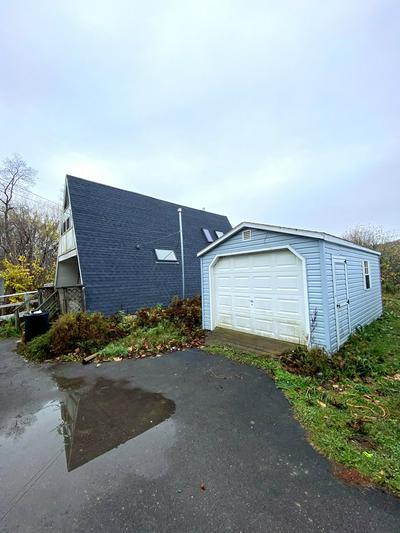 911 BREESPORT RD, Erin, NY 14838 - Photo 2