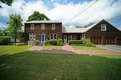 50 HILLCREST RD, Elmira, NY 14905 - Photo 1