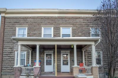 12 ORCHARD ST, WAVERLY, NY 14892 - Photo 1