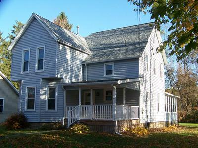 8505 MAIN ST, Campbell, NY 14821 - Photo 1