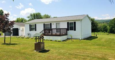 2297 TOWNSEND RD, Watkins Glen, NY 14891 - Photo 1