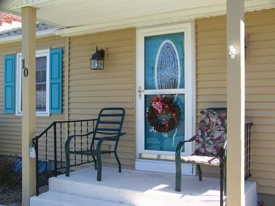 10 CARDINAL LN, Elmira, NY 14903 - Photo 2