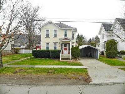 16 CHARLESWORTH AVE, Avoca, NY 14809 - Photo 2