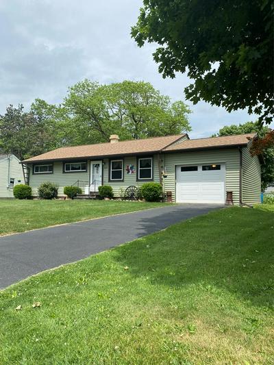 322 RILLA ST, Elmira, NY 14903 - Photo 1
