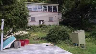 3819 S GOODHUE LAKE RD, Addison, NY 14801 - Photo 1