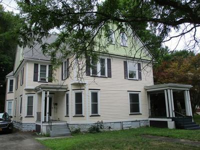 723 W WATER ST, Elmira, NY 14905 - Photo 1