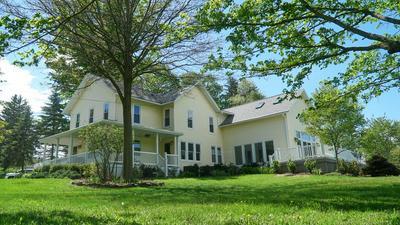 106 HILLCREST RD, Elmira, NY 14903 - Photo 1